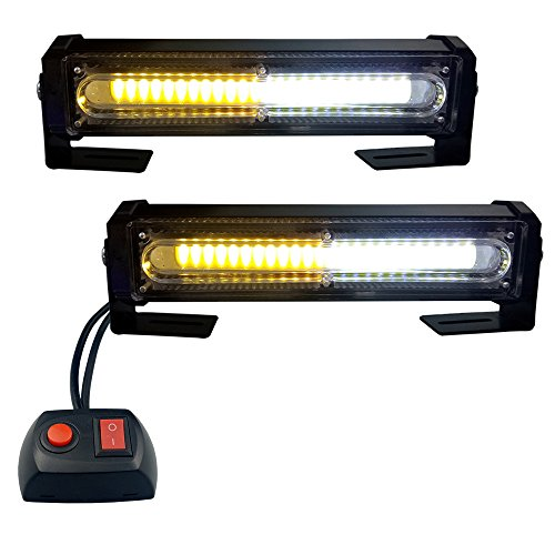 Led Lights For Construction Vehicles - 6