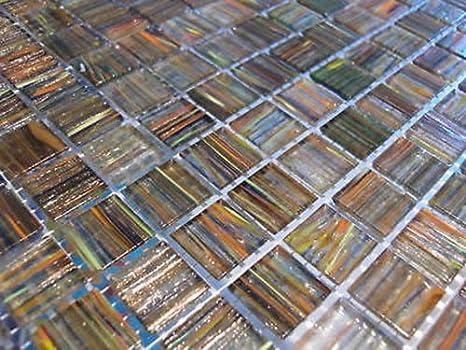 Piastrelle mosaico cucina h d cucina delle mattonelle di mosaico