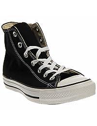 Converse Unisex Chuck Taylor All Star Hi Top Sneaker