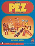 More Pez for Collectors, Richard Geary, 0764309943