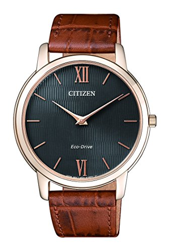 Citizen - Men's Watch - AR1133-15H