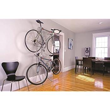 Amazon Com Delta Michelangelo Two Bike Gravity Stand
