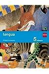 https://libros.plus/lengua-5-primaria-savia/