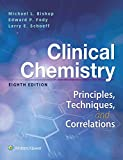 : Clinical Chemistry: Principles, Techniques, Correlations
