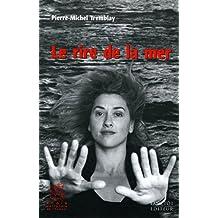 Le rire de la mer (Théâtre)