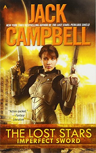 jack campbell lost stars - 3