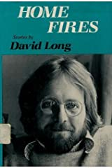 Home Fires: Stories (ISF) by Long David (1982-11-01) Hardcover Hardcover