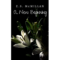 A New Beginning (English Edition)