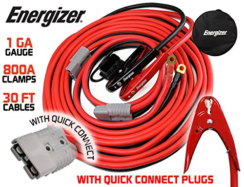 energizer-1-gauge-800a-permanent-installation-kit-jumper-battery-cables-with-quick-connect-plug-30-f