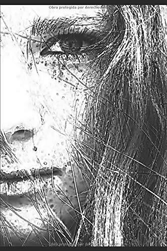 Berenice La Guerrera Adolescente Y El Secreto De Osiris
