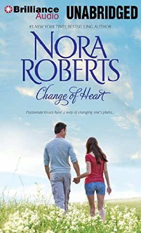 Change of Heart: Best Laid Plans, From This Day (Cd Audio Book Fiction)