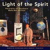 Light of the Spirit, Karekin Goekjian and Robert Peacock, 157806015X