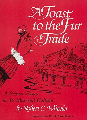 canada fur trade - 7
