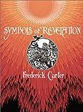 Symbols of Revelation, Frederick Carter, 0892540680