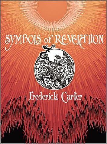 Downloads online buchen Symbols of Revelation in German PDF ePub iBook by Frederick Carter