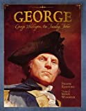 George, Frank Keating, 1416954821