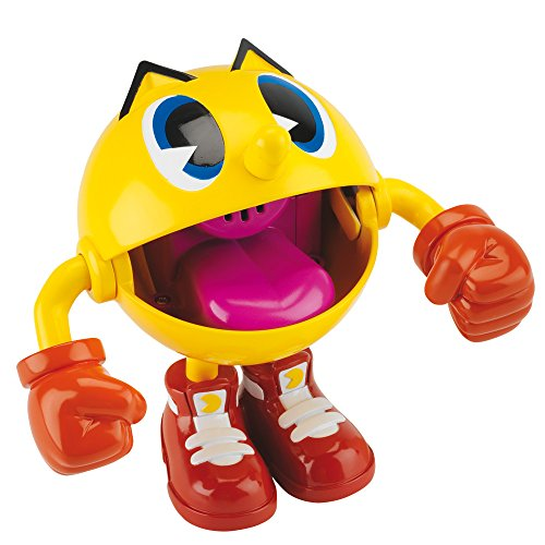 Pac-Man and the Ghostly Adventures Burpin' Chopin Pac for sale  Delivered anywhere in Canada
