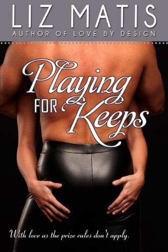 playing-for-keeps-fantasy-football-romance-book-1