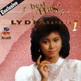 Amazon.com: Biarkan Aku Saja: Lydia Natalia: MP3 Downloads