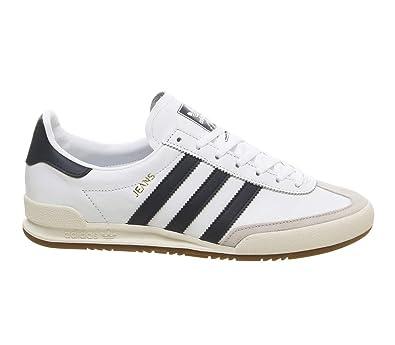 adidas Herren Jeans Gymnastikschuhe: : Schuhe