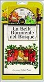 La Bella Durmiente del Bosque, , 8482140493