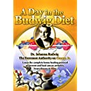 A Day in the Budwig Diet - Learn the complete home healing protocol to prevent and heal cancer, arthritis, heart disease & more