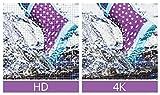 Adobe Photoshop Elements 14 & Premiere Elements 14 (PC/Mac) Bild 4