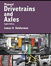 Amazon engines transmissions books engines transmissions manual drivetrains and axles 8th edition automotive systems books fandeluxe Images