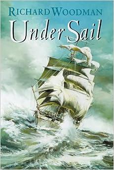 Book Under Sail