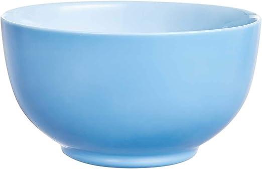 70 mm 24 St/ück Blau E-Deals Tennisb/älle aus weichem Schaumstoff