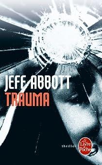 Trauma par Abbott
