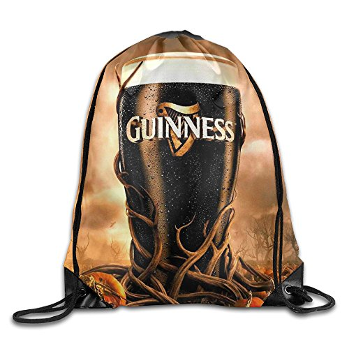guinness-beer-mug-portable-sack-bag-drawstring-backpack-sport-bag-drawstring-bag-for-men-women-sport