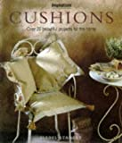 Cushions, Sacha Cohen and Isabel Stanley, 1859674305