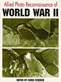 Allied Photo Reconnaissance of World War II, , 1571451617