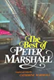 The Best of Peter Marshall, Peter Marshall, 0800791231