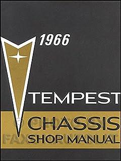 amazon com 1966 pontiac gto tempest wiring diagrams schematics 1966 le mans convertible 1966 pontiac tempest lemans gto repair shop manual reprint