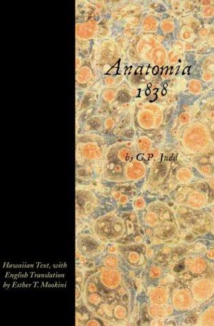 Download Anatomia,1838 PDF
