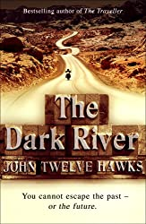 The Dark River (Fourth Realm Trilogy)