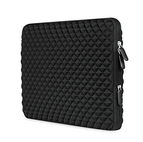 AMNIE-Laptop-Sleeve-Case