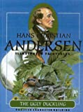 The Ugly Duckling, Hans Christian Andersen, 8772474653