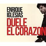 Duele El Corazon [Import anglais]