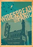 Widespread Panic: Earth to Atlanta - Live at the Fox Theatre by Widespread Panic