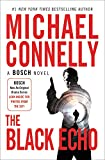#7: The Black Echo (A Harry Bosch Novel)
