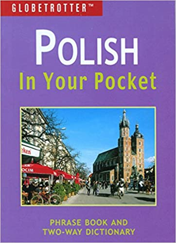 Krakow In Your Pocket.pdf