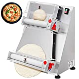 VEVOR Commercial Dough Roller Sheeter 370W