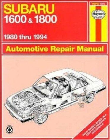 subaru-1600-1800-1980-thru-1994-haynes-repair-manual