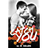 Catch You (Love Me, I'm Famous Book 0)