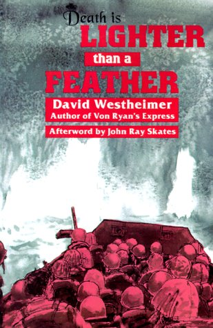 Download Death Is Lighter than a Feather pdf
