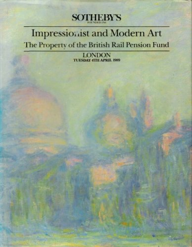 impressonist-and-modern-art-the-property-of-the-british-rail-pension-fund-sothebys-london-4-4-89
