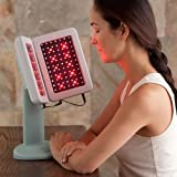 Dpl Dpl-ws Deep Penetrating Light Therapy (dpl), White
